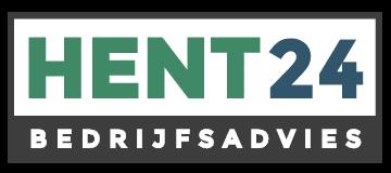 HENT24