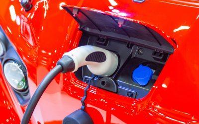 Subsidieregeling emissie loze bedrijfsauto's