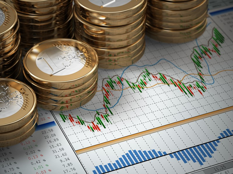 Verlenging tijdelijk verlaagde maximale kredietvergoeding