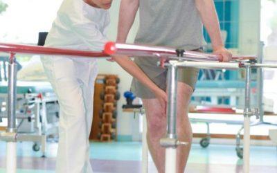 Hoofdlijnen verplichte arbeidsongeschiktheidsverzekering zelfstandigen