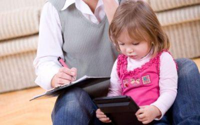 Bedragen kinderbijslag per 1 juli 2021